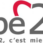 be2-logo