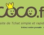 coco logo
