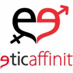 meetic-affinity-logo