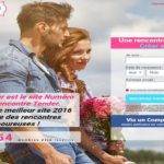 le site de rencontre gratuit job me tender