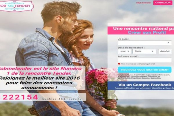 Top site de rencontre 2016